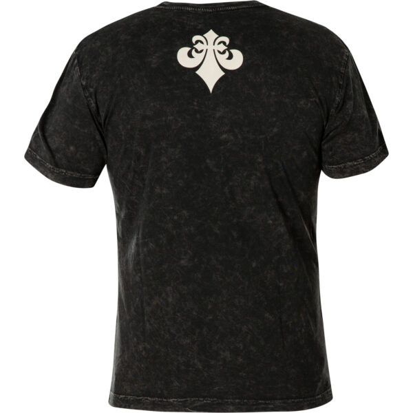 Affliction T-Shirt A-22756 black