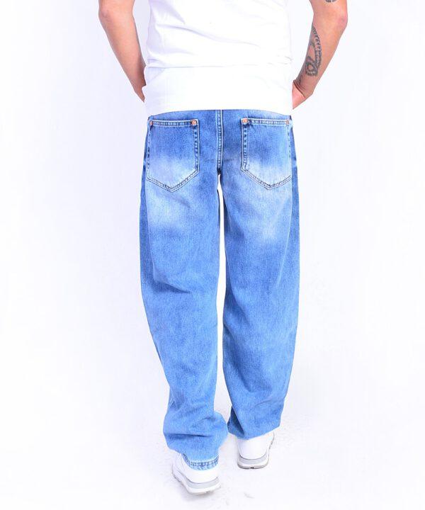 Picaldi Jeans Zicco Cali