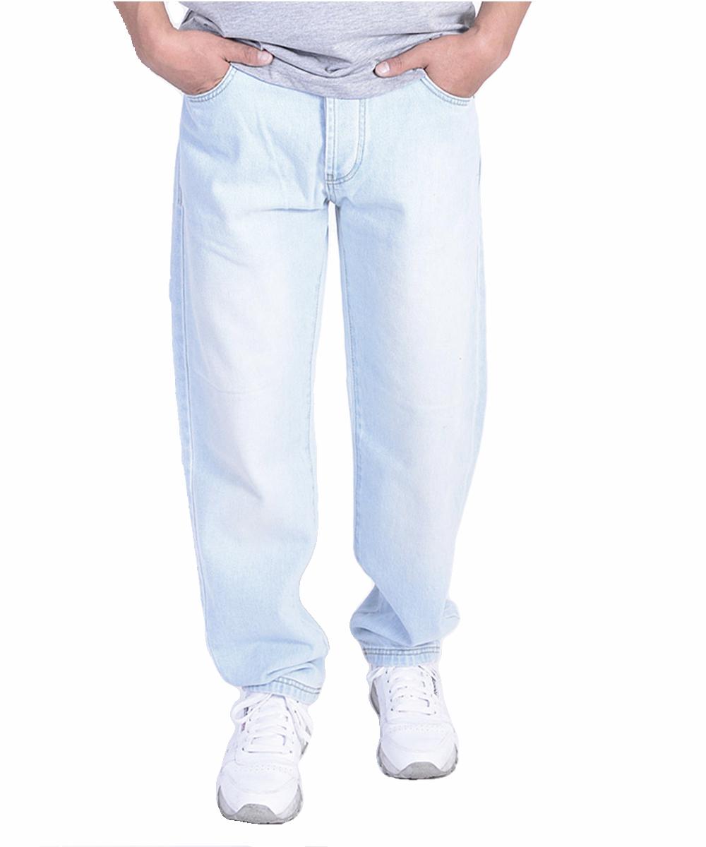 Picaldi Jeans Zicco Alaska