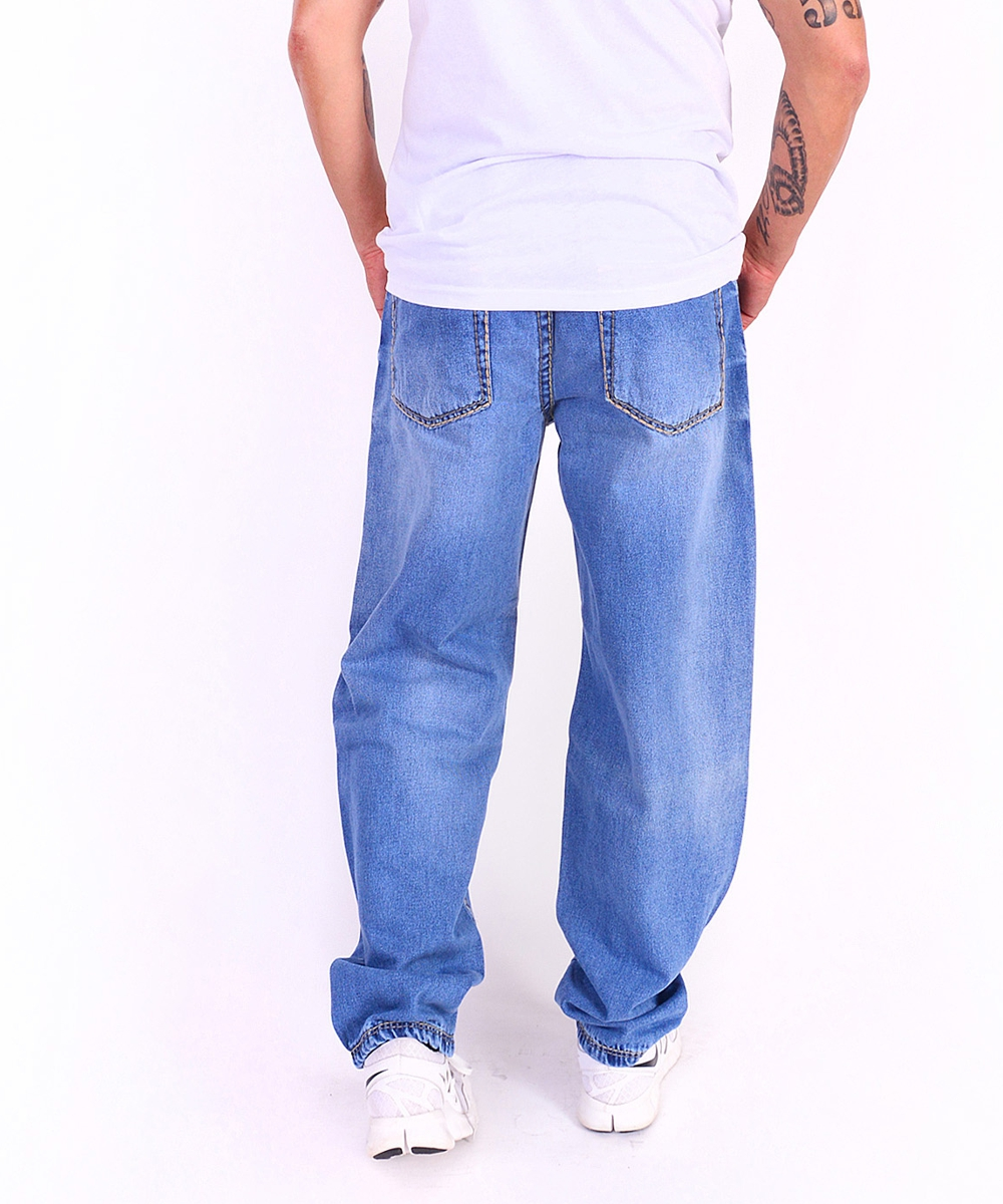 Picaldi Jeans Zicco 472 - TONY