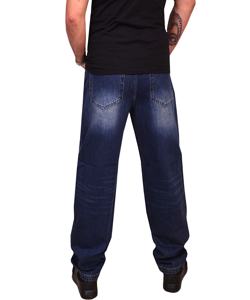 Zicco 472 Jeans - Most Wanted