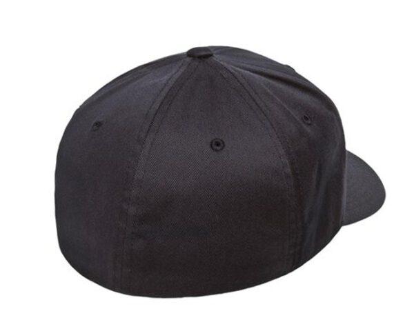 Flexfit Classic Baseball Cap 6277 navy