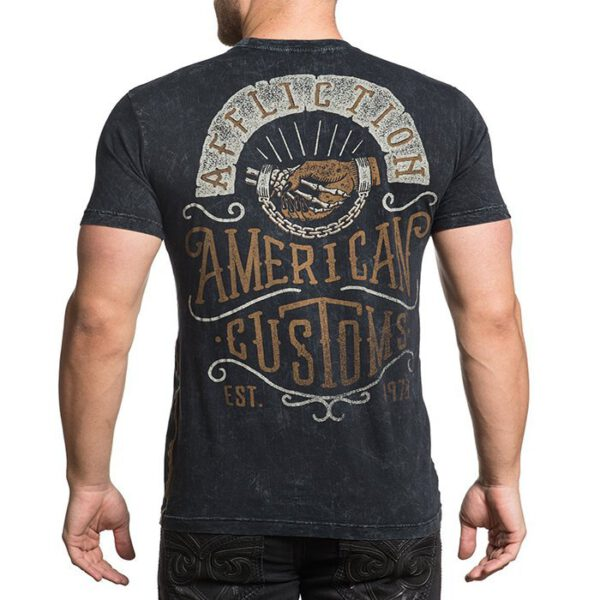 t-shirt-affliction-hand-in-hand-1-12388