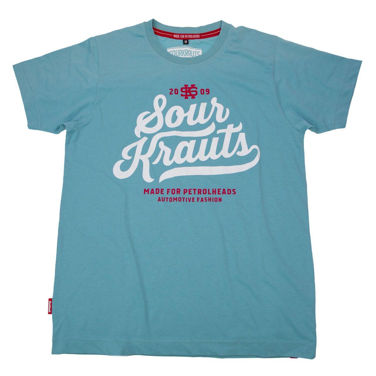 Sourkraut T-Shirt Levi