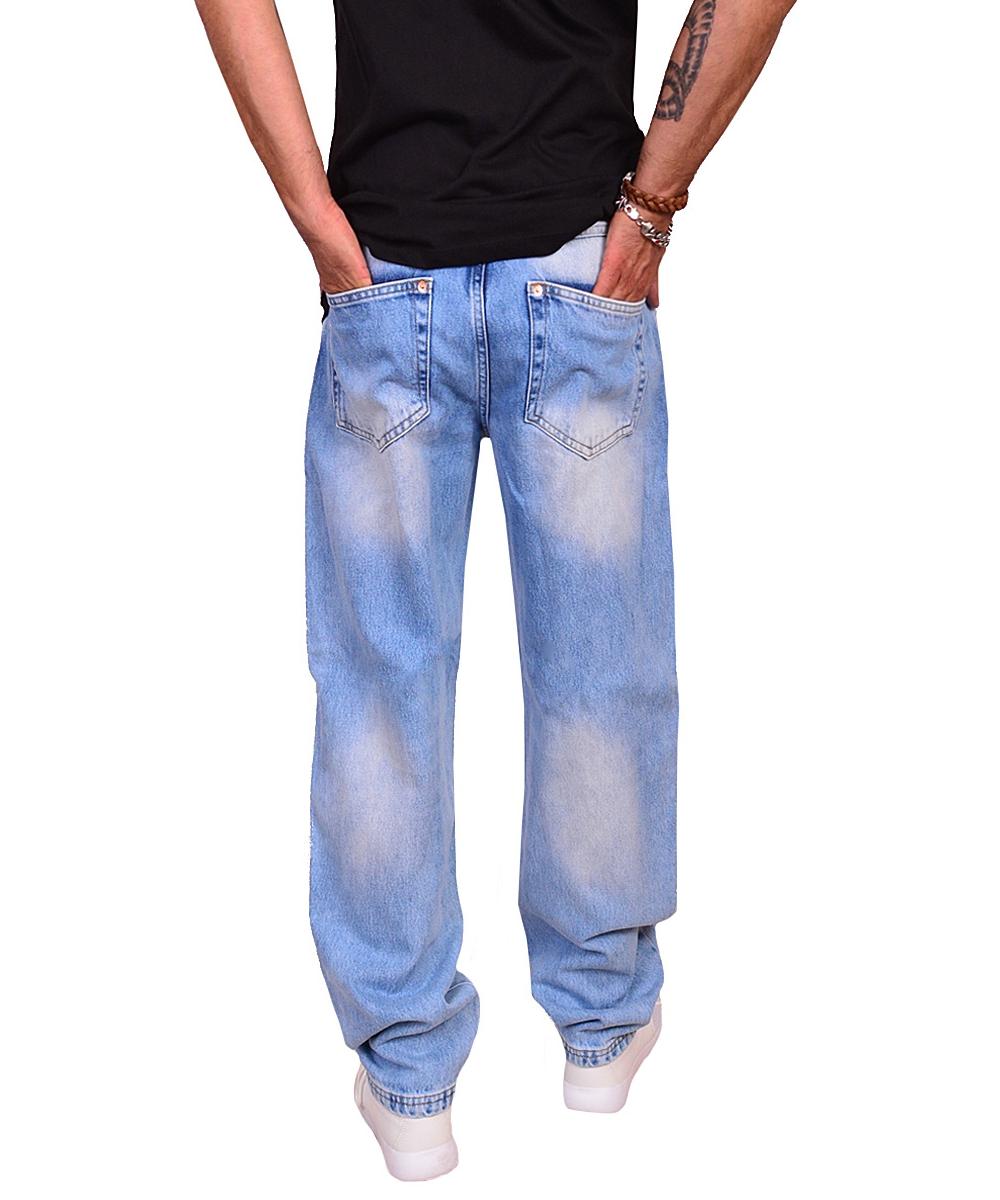 Picaldi Jeans Zicco Colorado
