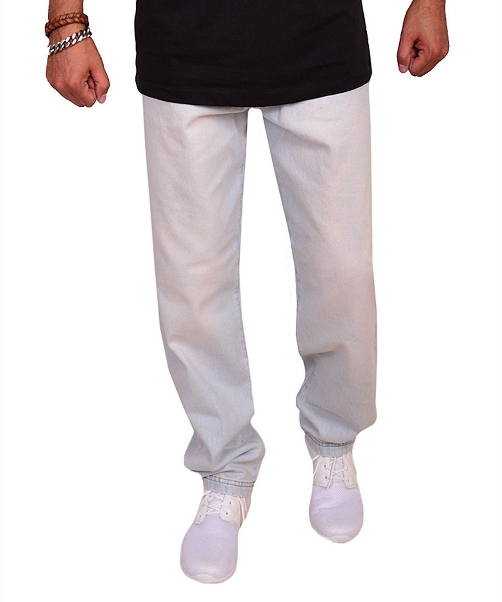 Picaldi Jeans Zicco Ocean