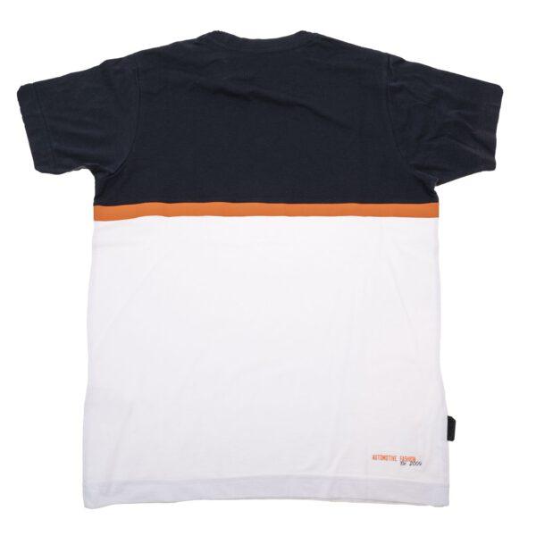 Sourkrauts Herren T-Shirt Hendrik
