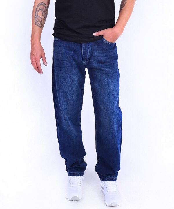 Picaldi Jeans New Zicco Preston