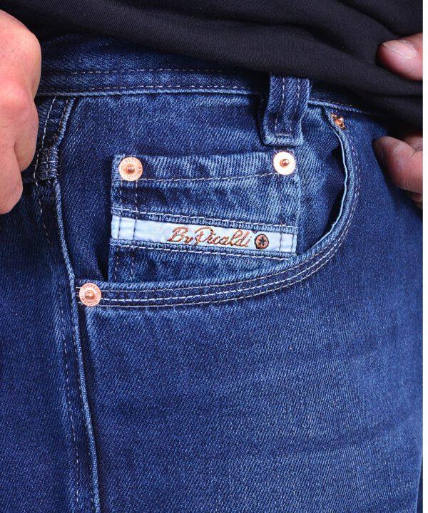 Picaldi Jeans New Zicco Preston