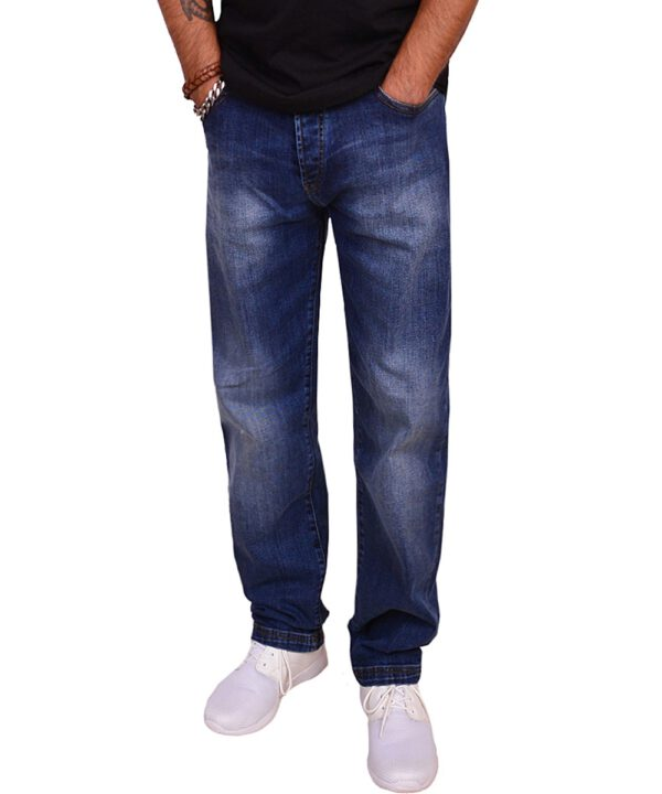 Picaldi Jeans New Zicco 473 Jeans - Bronx