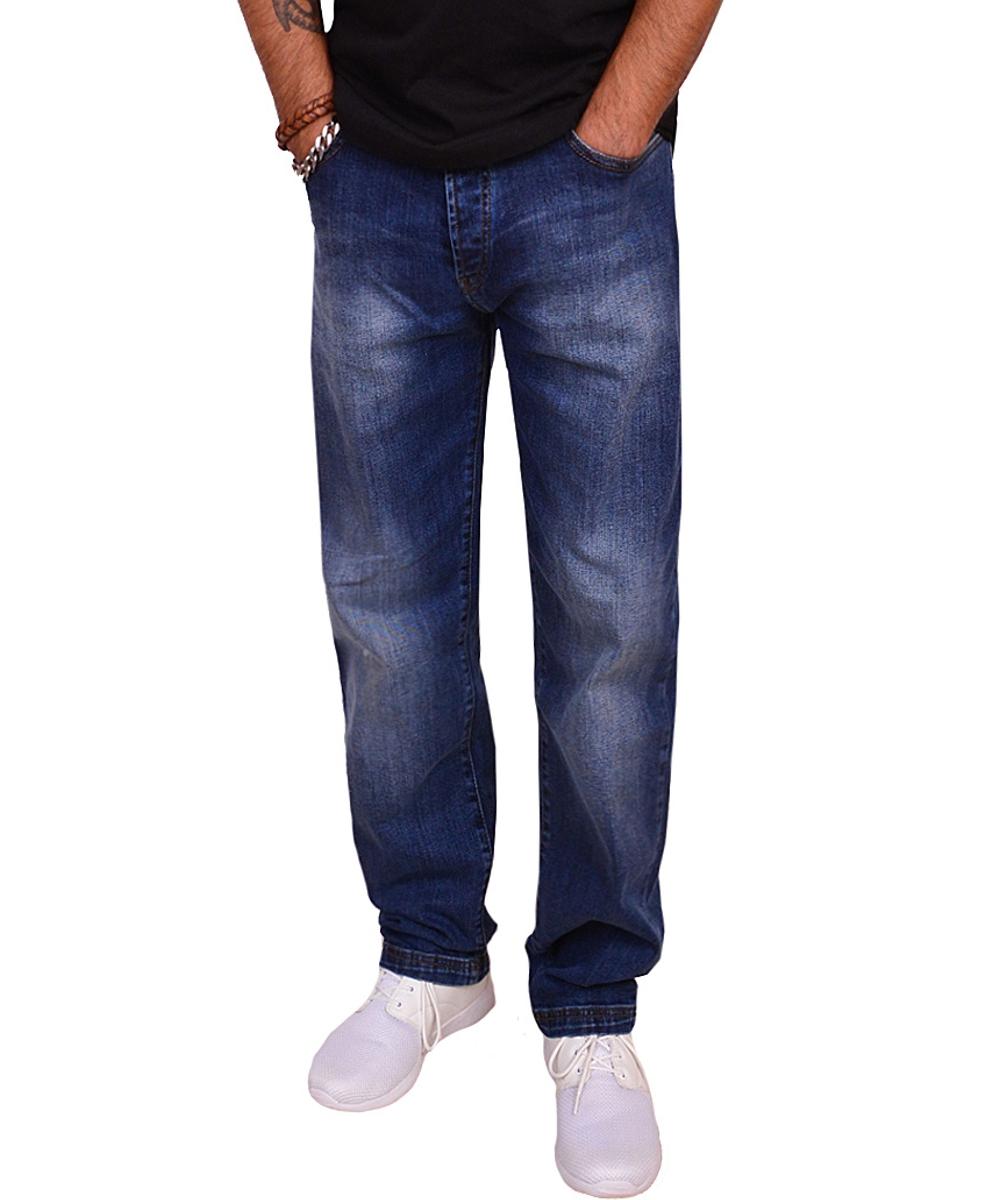 Picaldi Jeans New Zicco 473 Jeans - Bronx