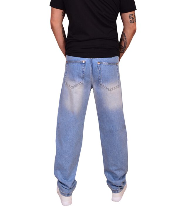 Picaldi Jeans Zicco 472 Jeans - Chemie 1