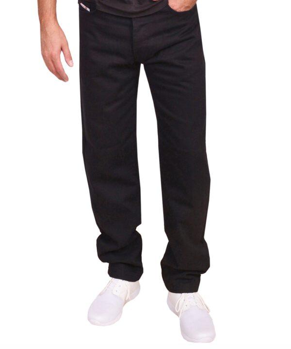 Picaldi New Zicco 473 Jeans -Rita Black