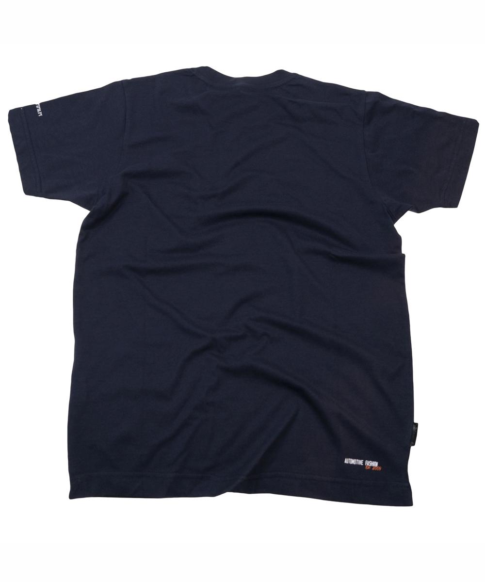 Sourkraut Herren T-Shirt Cedric