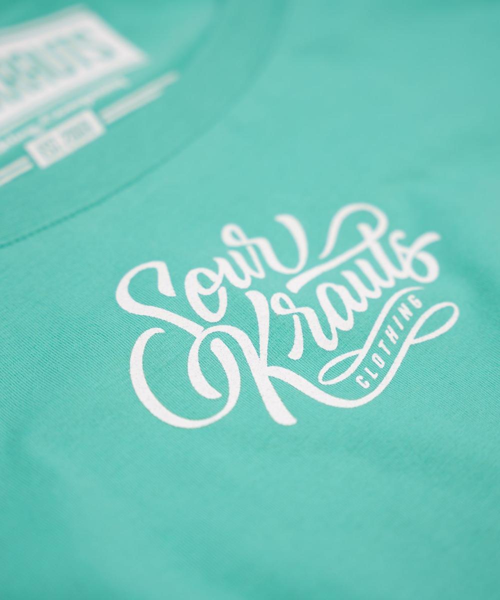 sourkrauts shirt Luna