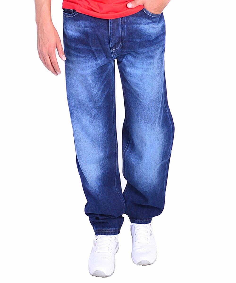 Picaldi jeans el nino