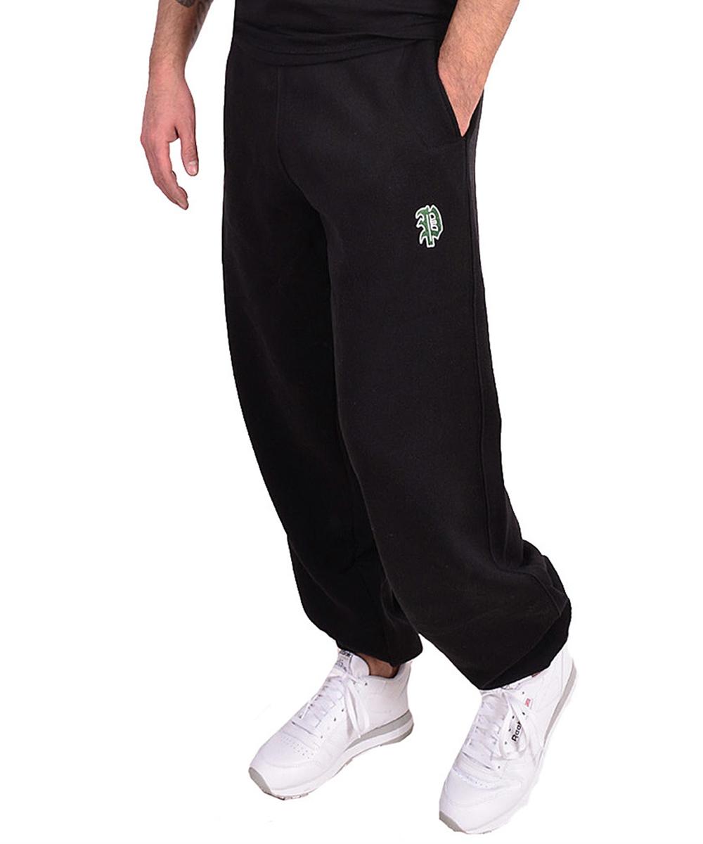 Picaldi Jogginghose black