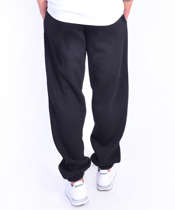Picaldi jogginghose