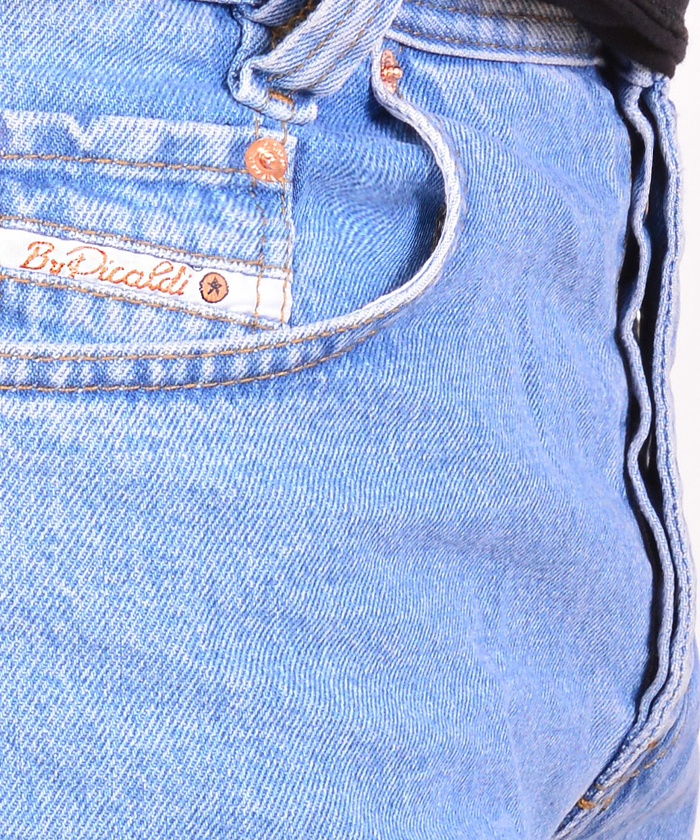 Picaldi Jeans Zicco 472 - Stone