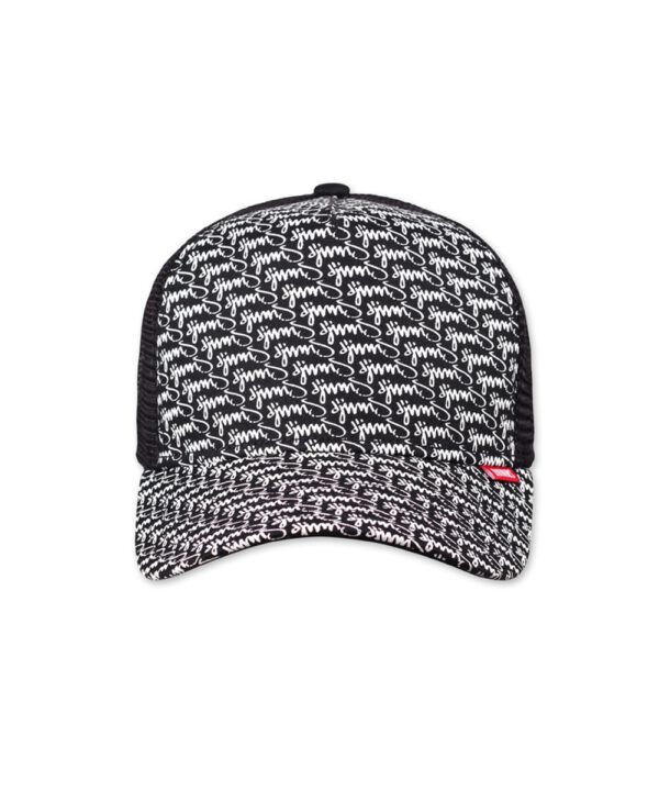 Djinns Cap HFT-Allover-black1